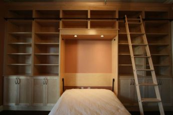 Murphy Beds Of Florida