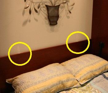 Reading Lights Lighting Makes In Bed Easier